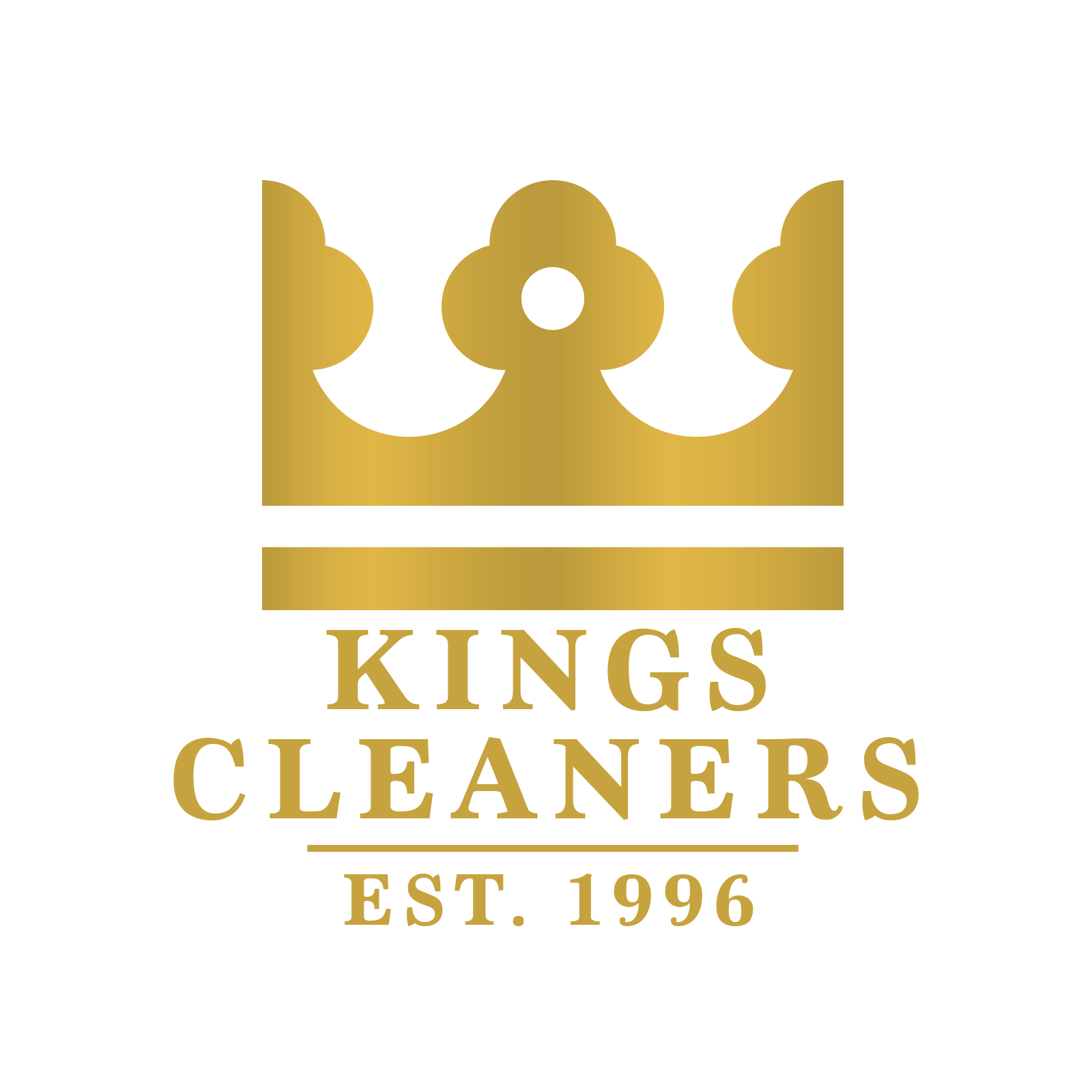 Kings Cleaners
